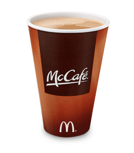 mcdonalds-McCaf-Pumpkin-Spice-Latte-Small