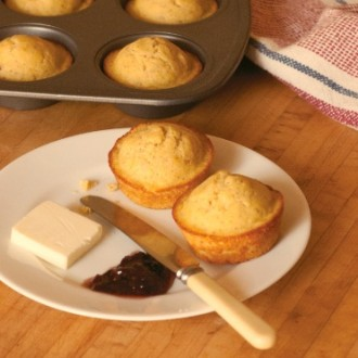 31 Amazing Gluten-Free Thanksgiving Recipes - Gluten-Free ...