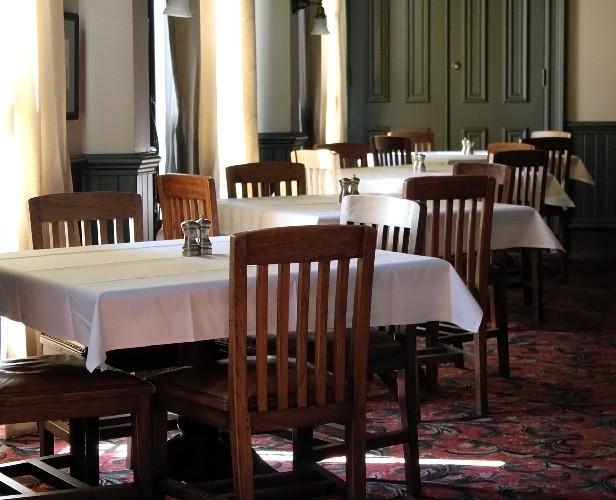 Top Allergy Friendly Restaurants Gluten Free Living