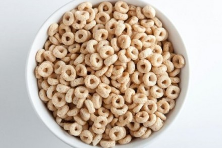 Canadian Celiac Association Advises Against Gluten-Free Cheerios