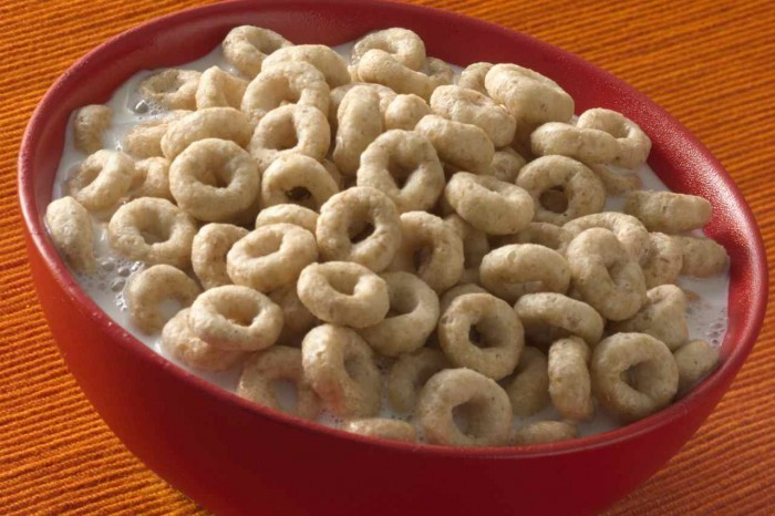 6000195139630 furthermore All About Breakfast Cereals furthermore Vanilla furthermore Le Soja also Stock Photo Nutrition Facts Label For Kelloggs Frosted Flakes Cereal Close Up 164497925. on cereal nutrition label