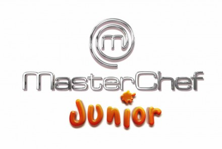 MasterChef Junior Contestant Shares Cooking Advice for Gluten-Free Kids