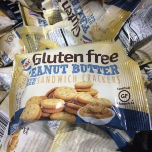 lance-gf-crackers