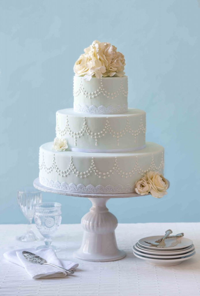 dempsey-bakery-cake