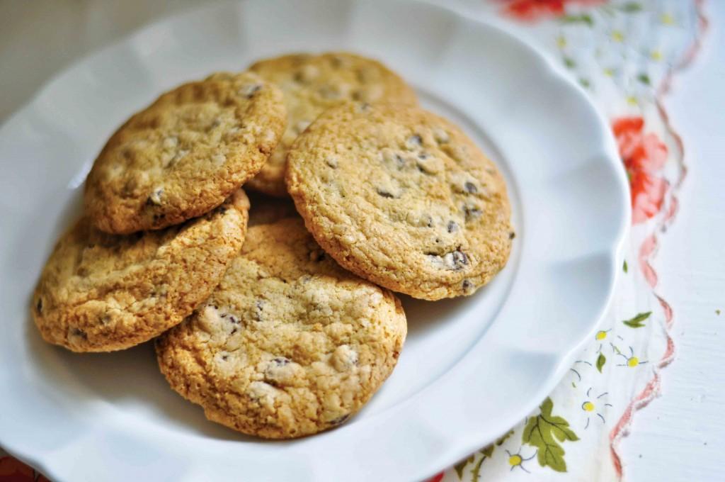 mgfb-cookies