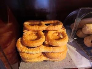 taffets-pretzels