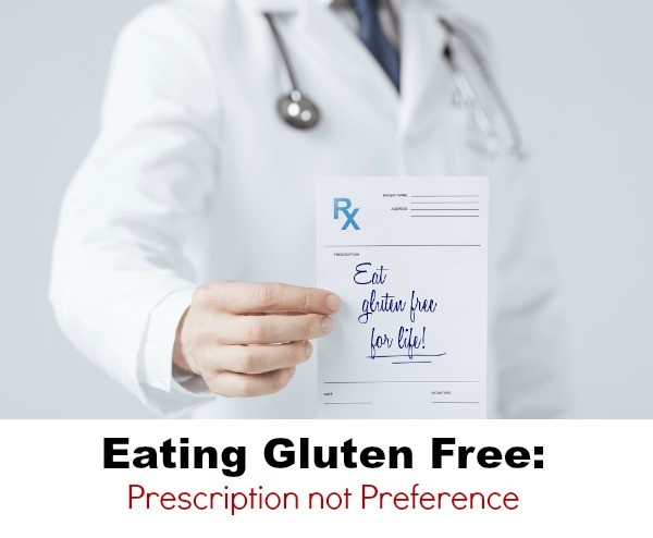 Gluten_Free_prescription_for_health