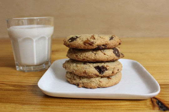bourbon-bacon-cookies