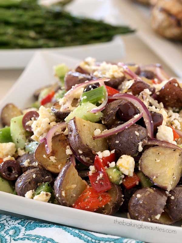 greek-potato-salad