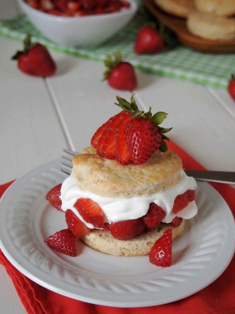 straw-shortcakes