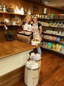 robyn's-gluten-free-store
