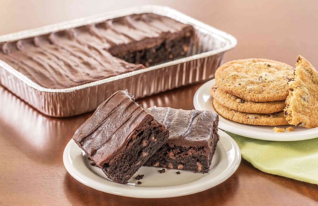 wegmans-gf-desserts
