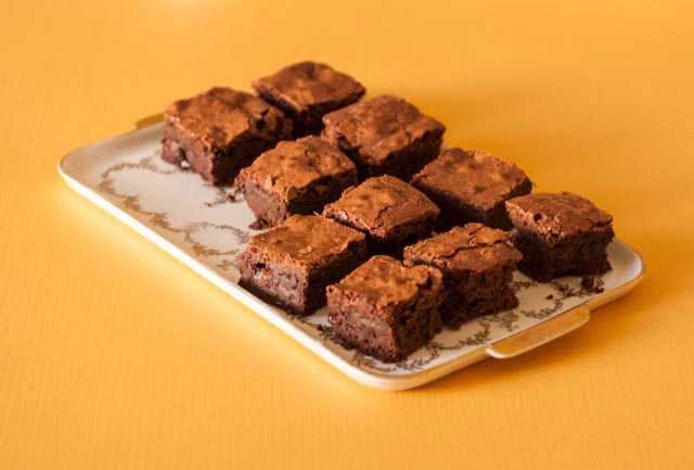 black-forest-brownies-full