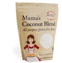 mamas-flour-blend