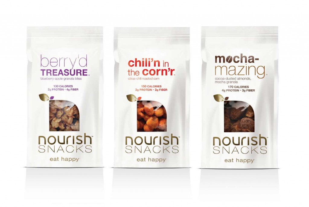 nourish-snacks