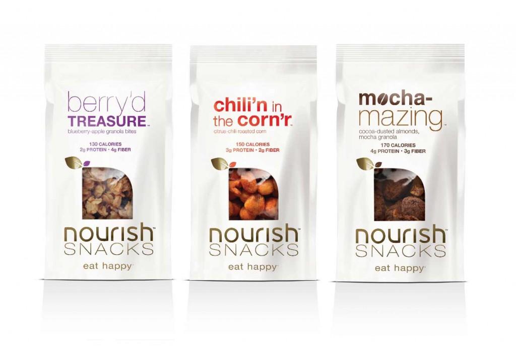 nourish-snacks