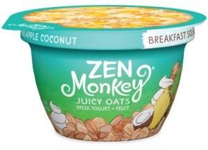 zen-monkey