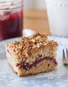 raspberry-coffee-cake-