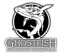 ghostfish-brewing