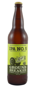 ground_breaker_brewing_ipa_number_5_full