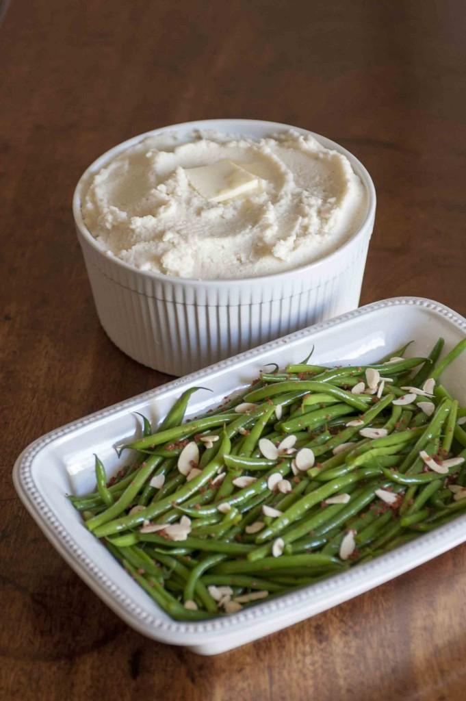0615-green-beans