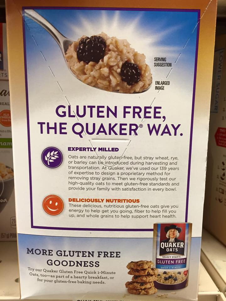 back-of-quaker-oatmeal