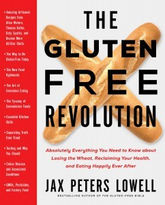 gluten-free-revolution