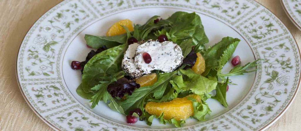 goat-cheese-app