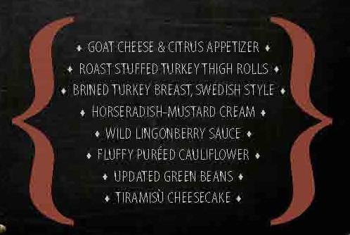 mallorca-menu