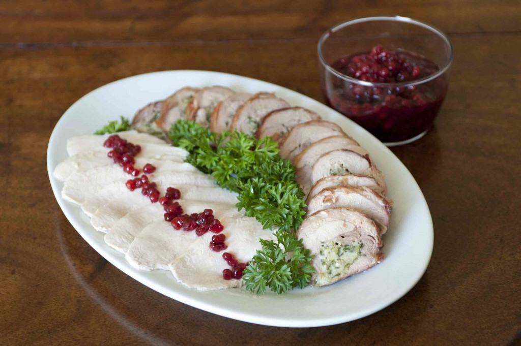 swedish-turkey-breast