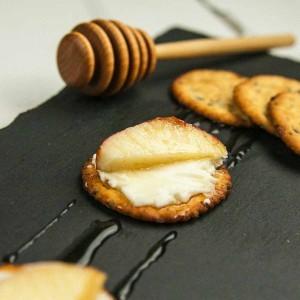 sweet-tango-crackers