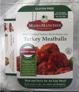 turkey-meatball-recall
