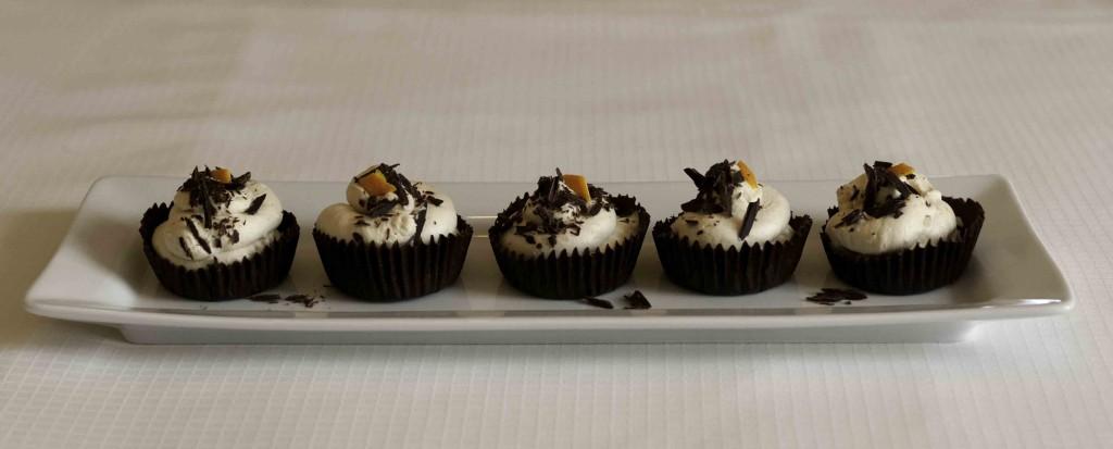 gluten-free-mini-cheesecake