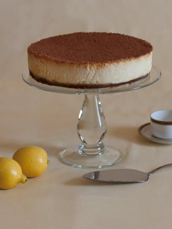 larger-cheesecake