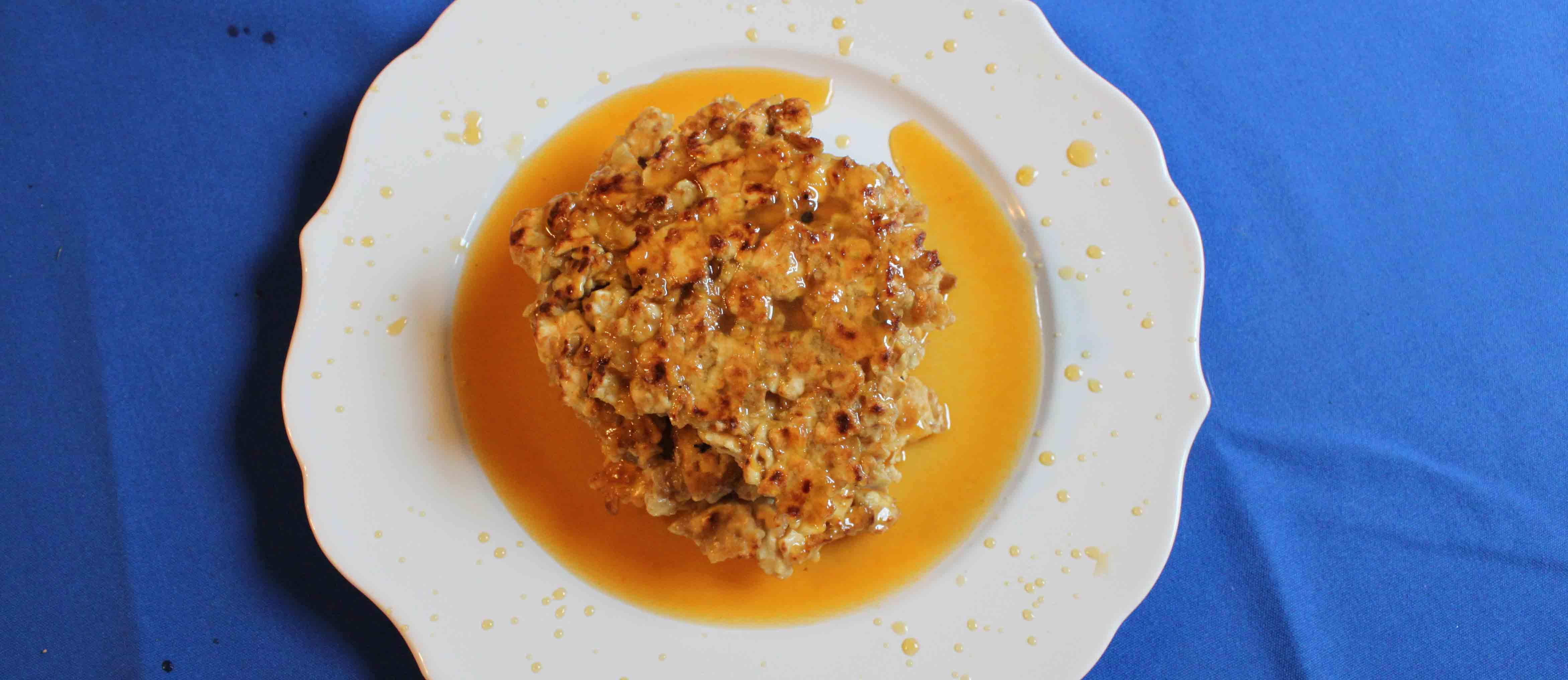 matzo-brei-pancakes