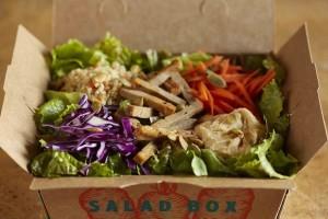amys-salad