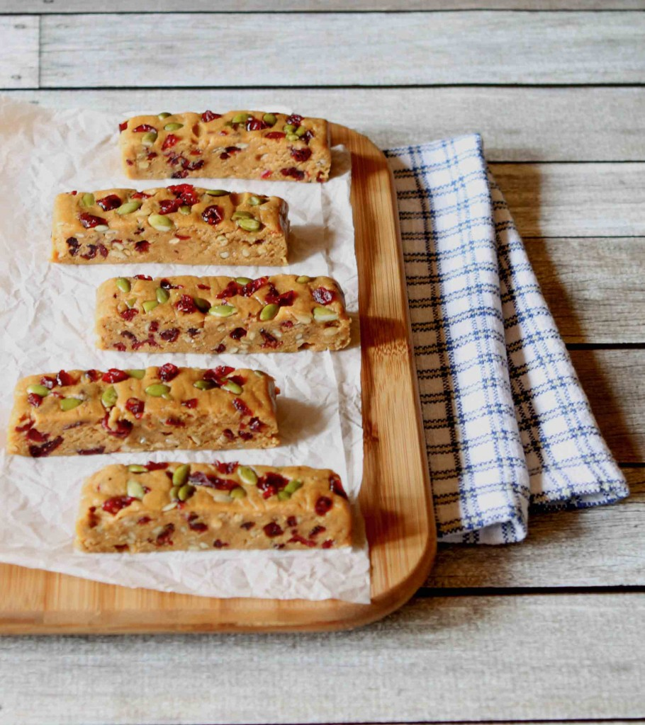 chickpea-power-bars