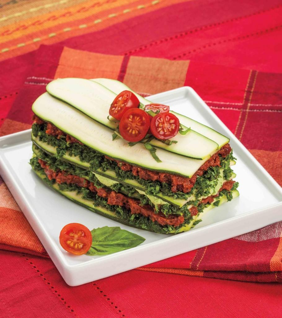 fully-raw-lasagna