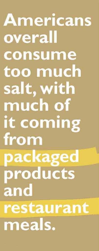 salt-pull-quote