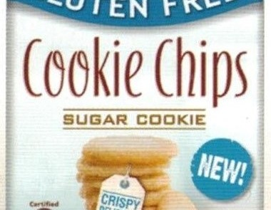 Archway Launching Gluten-Free Cookies