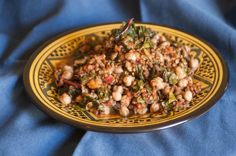 lentils-chickpeas-chard