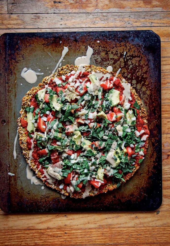 rawsome-pizza