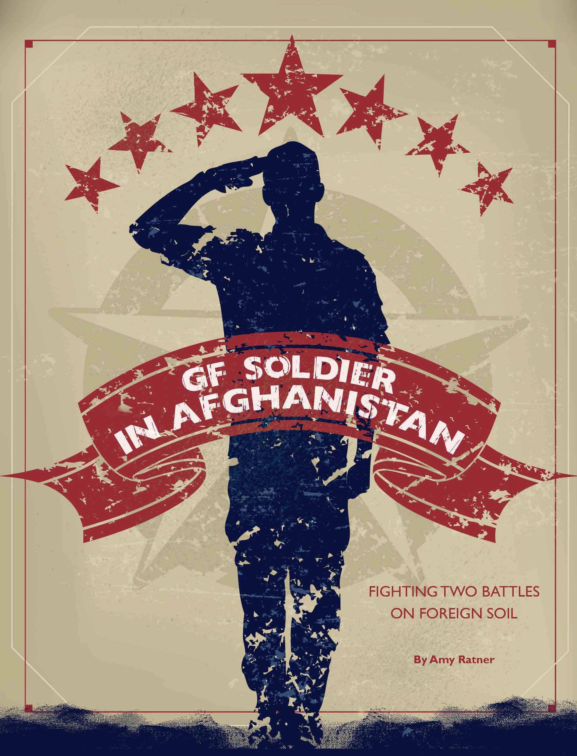 soldier-graphic