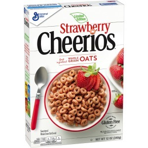 Strawberry Cheerios JPEG