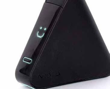 Tech Company Introduces Portable Gluten Sensor