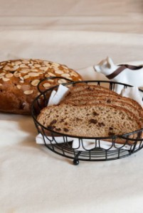 Bread 1