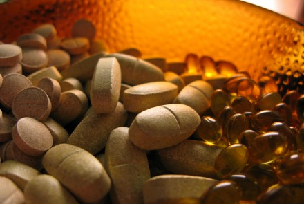 Is A Multivitamin Necessary For Those With Celiac Disease?