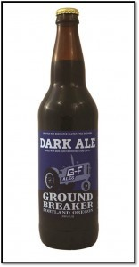 GB_bottle_DarkAle2 framed
