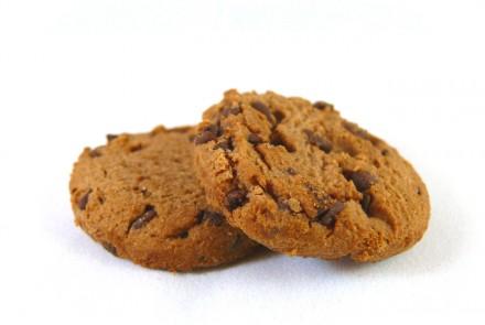 A Gluten-Free Aha Moment