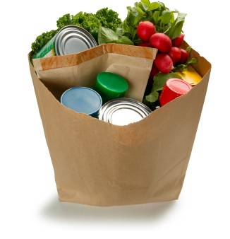 How Do You Prefer to Shop for Gluten-Free Groceries?